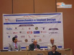 cs/past-gallery/433/biomechanics-conferences-2015-conferenceseries-llc-omics-international-27-1449783951.jpg