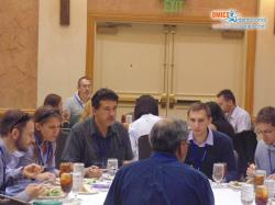 cs/past-gallery/433/biomechanics-conferences-2015-conferenceseries-llc-omics-international-28-1449783952.jpg