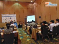 cs/past-gallery/433/biomechanics-conferences-2015-conferenceseries-llc-omics-international-31-1449783952.jpg