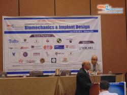 cs/past-gallery/433/biomechanics-conferences-2015-conferenceseries-llc-omics-international-32-1449783953.jpg