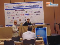 cs/past-gallery/433/biomechanics-conferences-2015-conferenceseries-llc-omics-international-34-1449783953.jpg