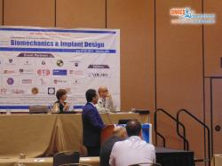 cs/past-gallery/433/biomechanics-conferences-2015-conferenceseries-llc-omics-international-36-1449783953.jpg