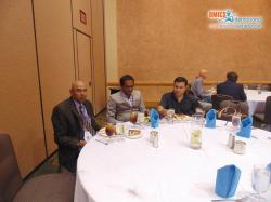 cs/past-gallery/433/biomechanics-conferences-2015-conferenceseries-llc-omics-international-39-1449783954.jpg