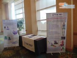 cs/past-gallery/433/biomechanics-conferences-2015-conferenceseries-llc-omics-international-41-1449783954.jpg