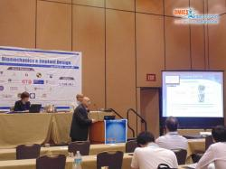 cs/past-gallery/433/biomechanics-conferences-2015-conferenceseries-llc-omics-international-42-1449783955.jpg