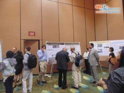 cs/past-gallery/433/biomechanics-conferences-2015-conferenceseries-llc-omics-international-44-1449783955.jpg