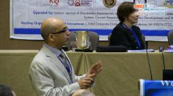cs/past-gallery/433/biomechanics-conferences-2015-conferenceseries-llc-omics-international-58-1449783958.jpg