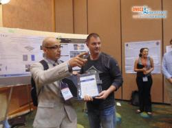 cs/past-gallery/433/biomechanics-conferences-2015-conferenceseries-llc-omics-international-6-1449783947.jpg