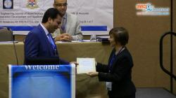 cs/past-gallery/433/biomechanics-conferences-2015-conferenceseries-llc-omics-international-60-1449783958.jpg