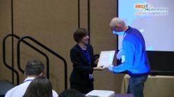 cs/past-gallery/433/biomechanics-conferences-2015-conferenceseries-llc-omics-international-65-1449783959.jpg