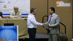 cs/past-gallery/433/biomechanics-conferences-2015-conferenceseries-llc-omics-international-71-1449783961.jpg