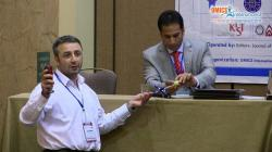 cs/past-gallery/433/biomechanics-conferences-2015-conferenceseries-llc-omics-international-72-1449783960.jpg