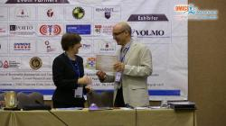 cs/past-gallery/433/biomechanics-conferences-2015-conferenceseries-llc-omics-international-73-1449783961.jpg