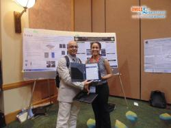 cs/past-gallery/433/biomechanics-conferences-2015-conferenceseries-llc-omics-international-8-1449783948.jpg