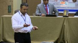 cs/past-gallery/433/biomechanics-conferences-2015-conferenceseries-llc-omics-international-81-1449783963.jpg