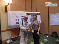 cs/past-gallery/433/biomechanics-conferences-2015-conferenceseries-llc-omics-international-9-1449783948.jpg