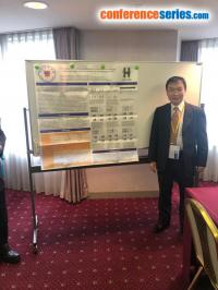 cs/past-gallery/4332/chia-hung-sun--china-medical-university-hospital--taiwan-global-cancer-2019-conference-series-1557908176.jpg