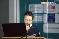 Title #cs/past-gallery/4342/liudmila-stepanova-siberian-federal-university-krasnoyarsk-russia-pediatric-ophthalmology-2018-london-uk-1541067119