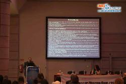 Title #cs/past-gallery/436/alfredo-e-rodriguez-otamendi-hospital--argentina-european-pharma-congress--2015-valencia-spain-omics-international-1443018256