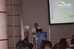 Title #cs/past-gallery/436/anna-szemik-hojniak-university-of-wroclaw--poland--european-pharma-congress-2015-valencia-spain-omics-international-1443018256