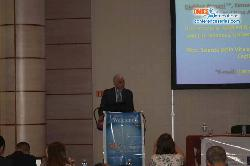 Title #cs/past-gallery/436/djebbar-atmani--university-of-bejaia-algeria-european-pharma-congress--2015-valencia-spain-omics-international-1443018257