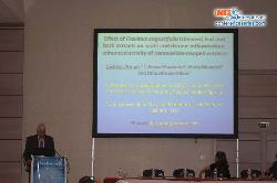 cs/past-gallery/436/djebbar-atmani--university-of-bejaia-algeria-european-pharma-congress--2015-valencia-spain-omics-international-2-1443018256.jpg