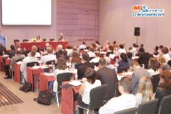 cs/past-gallery/436/european-pharma-congress--2015-valencia-spain-omics-international-10-1443018261.jpg