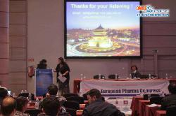 cs/past-gallery/436/european-pharma-congress--2015-valencia-spain-omics-international-11-1443018262.jpg