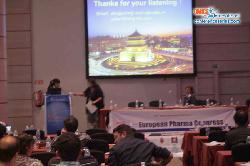 Title #cs/past-gallery/436/european-pharma-congress--2015-valencia-spain-omics-international-12-1443018263