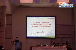 Title #cs/past-gallery/436/european-pharma-congress--2015-valencia-spain-omics-international-14-1443018262