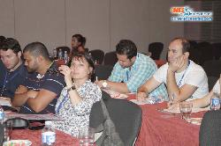 Title #cs/past-gallery/436/european-pharma-congress--2015-valencia-spain-omics-international-1443018258