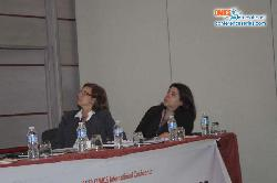 cs/past-gallery/436/european-pharma-congress--2015-valencia-spain-omics-international-16-1443018263.jpg