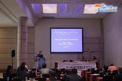 cs/past-gallery/436/european-pharma-congress--2015-valencia-spain-omics-international-17-1443018264.jpg
