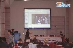 Title #cs/past-gallery/436/european-pharma-congress--2015-valencia-spain-omics-international-18-1443018264