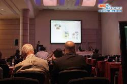 cs/past-gallery/436/european-pharma-congress--2015-valencia-spain-omics-international-19-1443018264.jpg