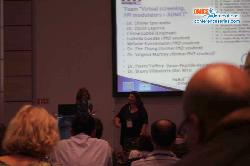 cs/past-gallery/436/european-pharma-congress--2015-valencia-spain-omics-international-21-1443018265.jpg