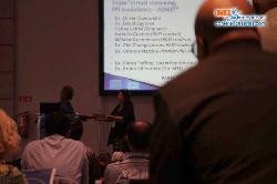 cs/past-gallery/436/european-pharma-congress--2015-valencia-spain-omics-international-22-1443018265.jpg