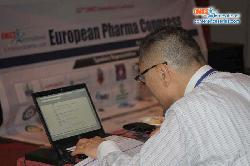 Title #cs/past-gallery/436/european-pharma-congress--2015-valencia-spain-omics-international-26-1443018268