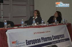 Title #cs/past-gallery/436/european-pharma-congress--2015-valencia-spain-omics-international-27-1443018268
