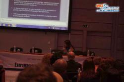cs/past-gallery/436/european-pharma-congress--2015-valencia-spain-omics-international-28-1443018268.jpg