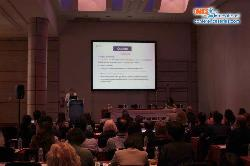 Title #cs/past-gallery/436/european-pharma-congress--2015-valencia-spain-omics-international-4-1443018258