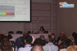 Title #cs/past-gallery/436/european-pharma-congress--2015-valencia-spain-omics-international-6-1443018259