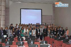 cs/past-gallery/436/european-pharma-congress--2015-valencia-spain-omics-international-7-1443018260.jpg