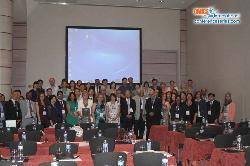 cs/past-gallery/436/european-pharma-congress--2015-valencia-spain-omics-international-8-1443018260.jpg