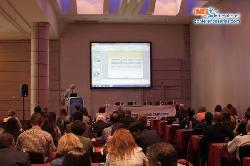 Title #cs/past-gallery/436/european-pharma-congress-2015-valencia-spain-omics-international-2-1443018270