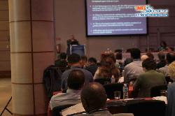 cs/past-gallery/436/european-pharma-congress-2015-valencia-spain-omics-international-3-1443018270.jpg