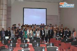 cs/past-gallery/436/european-pharma-congress-2015-valencia-spain-omics-international-4-1443018272.jpg
