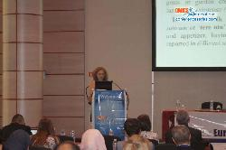 cs/past-gallery/436/hulya-ozdemir-yuzuncu-y-l-university--turkey--european-pharma-congress--2015-valencia-spain-omics-international-2-1443018271.jpg