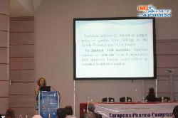 Title #cs/past-gallery/436/hulya-ozdemir-yuzuncu-y-l-university--turkey--european-pharma-congress--2015-valencia-spain-omics-international-3-1443018272