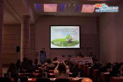cs/past-gallery/436/hyun-ok-yang-korea-institute-of-science-technology-republic-of-korea-european-pharma-congress--2015-valencia-spain-omics-international-1443018274.jpg
